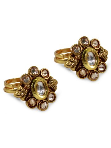 https://static9.cilory.com/401783-thickbox_default/golden-faux-stone-toe-rings.jpg