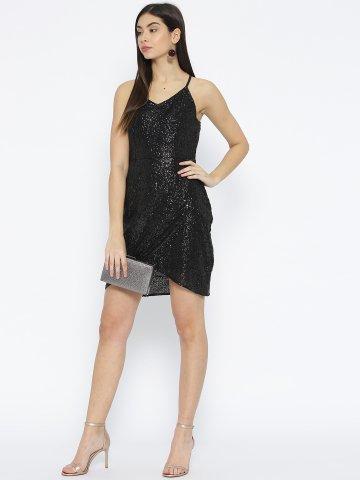 https://static5.cilory.com/402618-thickbox_default/netanya-black-sequins-asymmetric-dress.jpg