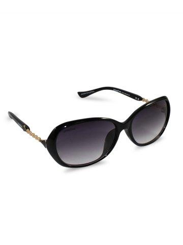 https://static.cilory.com/402813-thickbox_default/o-positive-black-sunglasses.jpg