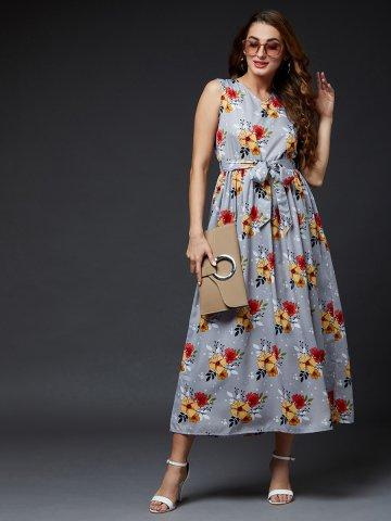 https://static1.cilory.com/403014-thickbox_default/estonished-grey-floral-maxi-dress.jpg