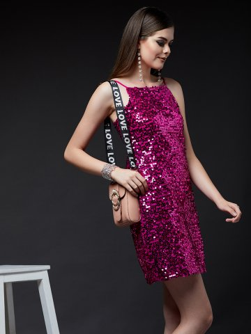 https://static2.cilory.com/404499-thickbox_default/estonished-pink-sequins-party-dress.jpg