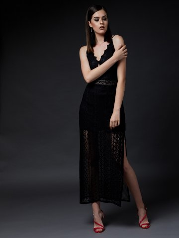 https://static9.cilory.com/404513-thickbox_default/estonished-black-lace-party-dress.jpg