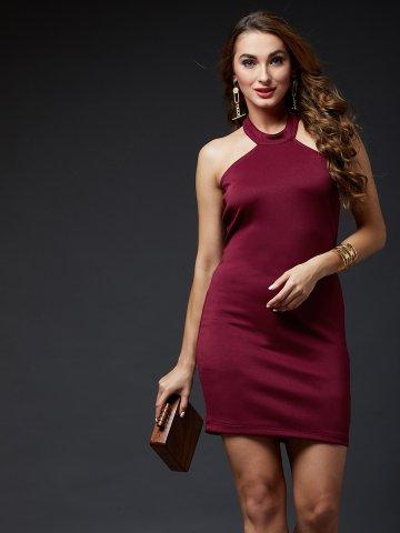 https://static8.cilory.com/405604-thickbox_default/estonished-maroon-cutout-dress.jpg
