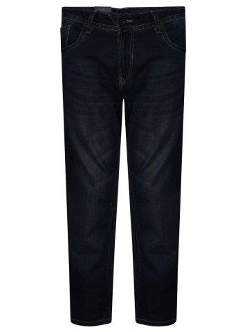 https://static1.cilory.com/405818-thickbox_default/peter-england-tapered-dark-blue-slim-stretch-jeans.jpg