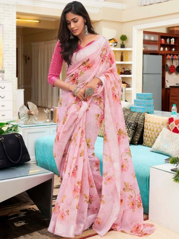 https://static3.cilory.com/406093-thickbox_default/lt-pink-printed-saree.jpg
