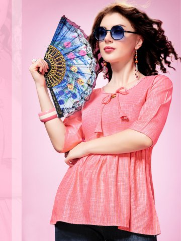 https://static1.cilory.com/406568-thickbox_default/tips-tops-pink-rayon-top.jpg