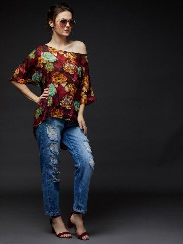 https://static3.cilory.com/406691-thickbox_default/estonished-floral-print-drop-shoulder-top.jpg