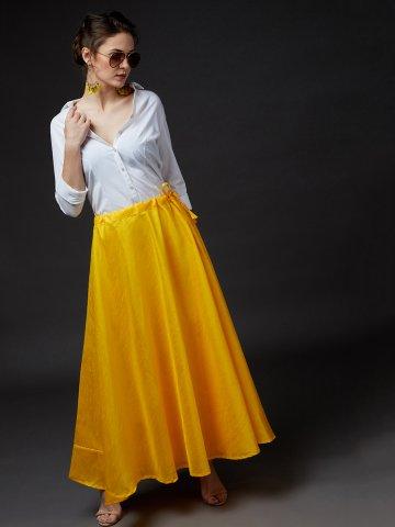 https://static8.cilory.com/406782-thickbox_default/estonished-yellow-ethnic-long-skirt.jpg
