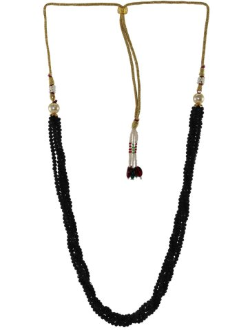 https://static2.cilory.com/406906-thickbox_default/black-breaded-necklace.jpg
