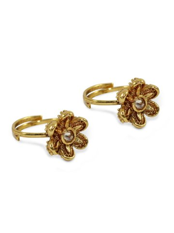 https://static3.cilory.com/407291-thickbox_default/golden-faux-stone-toe-rings.jpg
