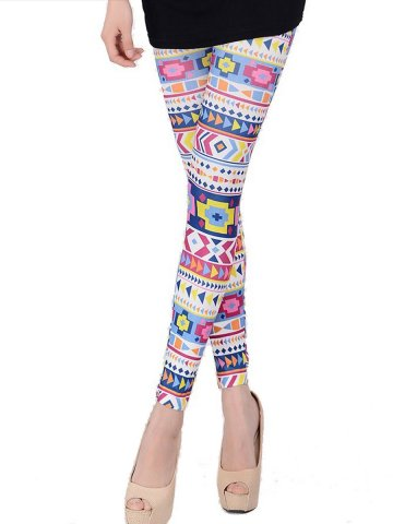 https://static5.cilory.com/407403-thickbox_default/colourful-cotton-stretch-legging.jpg