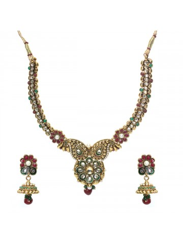 https://static5.cilory.com/40745-thickbox_default/elegant-polki-work-necklace-set-carved-with-stone-and-beads.jpg