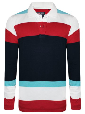 https://static.cilory.com/407451-thickbox_default/nologo-stripes-polo-t-shirt.jpg