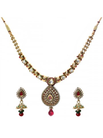 https://static9.cilory.com/40781-thickbox_default/elegant-polki-work-necklace-set-carved-with-stone-and-beads.jpg