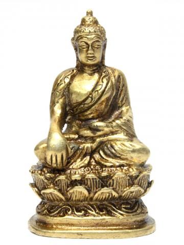 https://d38jde2cfwaolo.cloudfront.net/40807-thickbox_default/buddha-sitting-on-lotus.jpg