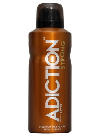https://static.cilory.com/408253-thickbox_default/addiction-strong-hawaii-deodorant-spray.jpg