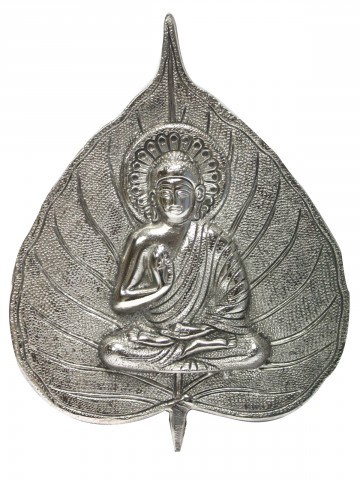 https://static8.cilory.com/40830-thickbox_default/shri-buddha-ji-on-leaf.jpg
