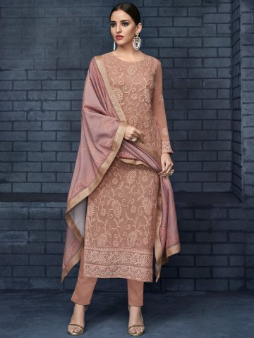 https://static7.cilory.com/408372-thickbox_default/brown-stitched-chikankari-suits.jpg