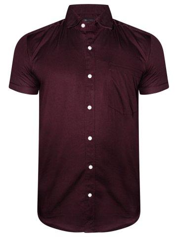 https://static5.cilory.com/408944-thickbox_default/nologo-pure-cotton-maroon-shirt.jpg