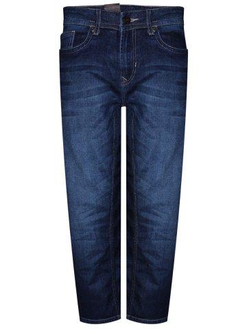 https://static9.cilory.com/409290-thickbox_default/peter-england-tapered-dark-blue-slim-stretch-jeans.jpg