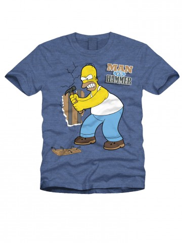 https://static.cilory.com/41199-thickbox_default/the-simpsons-man-vs-hammer-t-shirt.jpg
