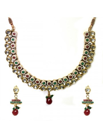 https://static9.cilory.com/41357-thickbox_default/elegant-polki-work-necklace-set-carved-with-stone-and-beads.jpg