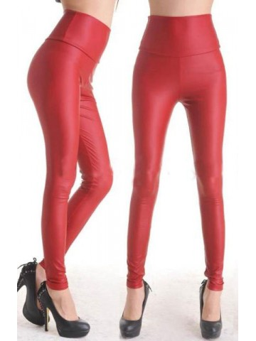 https://static6.cilory.com/41651-thickbox_default/fashion-red-faux-leather-leggings.jpg