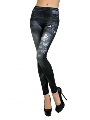 https://d38jde2cfwaolo.cloudfront.net/41662-thickbox_default/fashion-legging-black.jpg