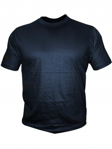 https://static7.cilory.com/41994-thickbox_default/tsx-plain-round-neck-t-shirt.jpg