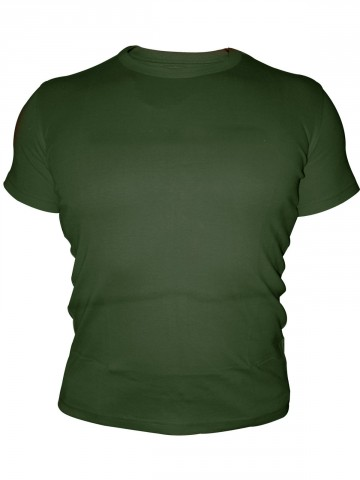 https://static2.cilory.com/41995-thickbox_default/tsx-plain-round-neck-t-shirts.jpg