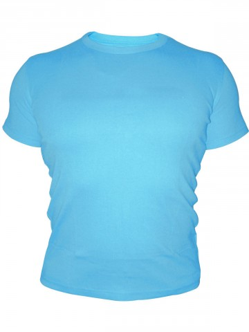 https://static9.cilory.com/42069-thickbox_default/tsx-plain-round-neck-t-shirt.jpg