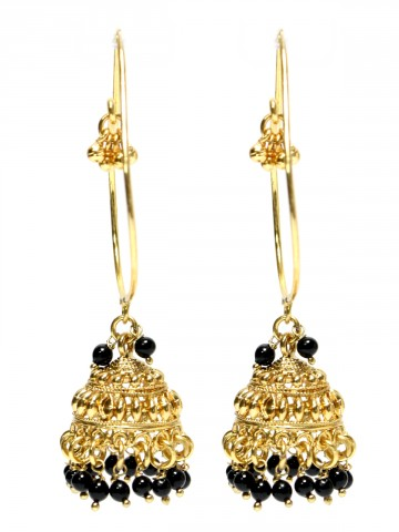 https://d38jde2cfwaolo.cloudfront.net/44582-thickbox_default/elegant-polki-work-earrings-carved-with-beads.jpg