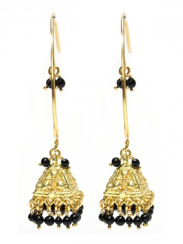 https://static8.cilory.com/44586-thickbox_default/elegant-polki-work-earrings-carved-with-beads.jpg