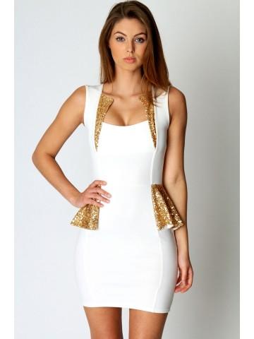 https://static.cilory.com/45239-thickbox_default/sequin-trim-detail-peplum-dress.jpg