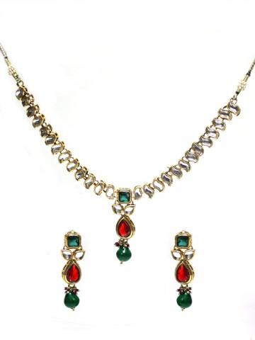 https://static5.cilory.com/45535-thickbox_default/ethnic-kundan-work-necklace-set-carved-with-stone-and-beads.jpg