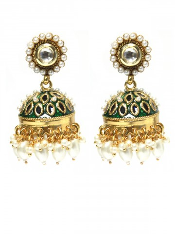 https://static2.cilory.com/45644-thickbox_default/ethnic-polki-work-earrings-carved-with-stone-and-beads.jpg