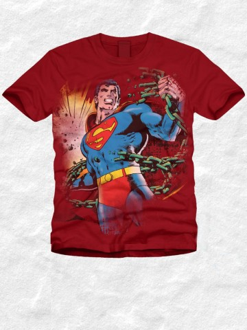 https://static1.cilory.com/46384-thickbox_default/superman-red-crew-neck-t-shirt.jpg