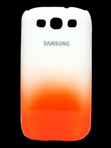 https://static1.cilory.com/46441-thickbox_default/dual-color-mobile-cover-for-samsung-galaxy-s-iii.jpg