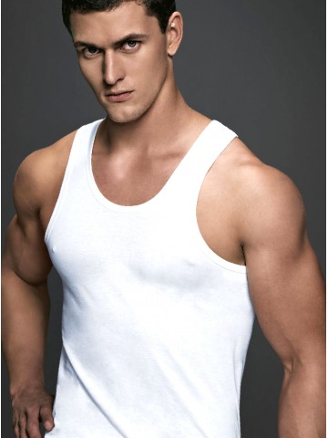 https://static3.cilory.com/46823-thickbox_default/euro-aqua-rn-white-men-s-vest.jpg