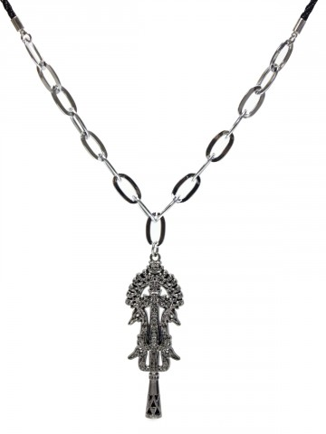 https://static5.cilory.com/47303-thickbox_default/archies-men-pendant.jpg