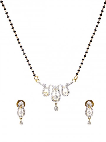 https://static4.cilory.com/48739-thickbox_default/american-diamond-mangalsutra-with-earrings.jpg
