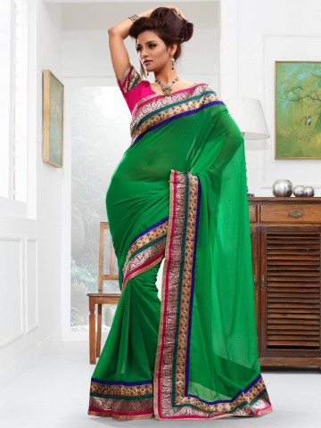 https://static8.cilory.com/48837-thickbox_default/touch-trendz-designer-saree.jpg