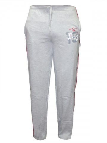 https://static1.cilory.com/49556-thickbox_default/hanes-chillout-knitted-pant.jpg