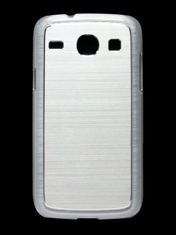 https://static1.cilory.com/50540-thickbox_default/cellphone-cover-for-samsung-galaxy-core.jpg