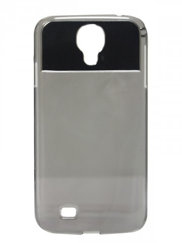 https://static8.cilory.com/50542-thickbox_default/cellphone-cover-for-samsung-s4.jpg