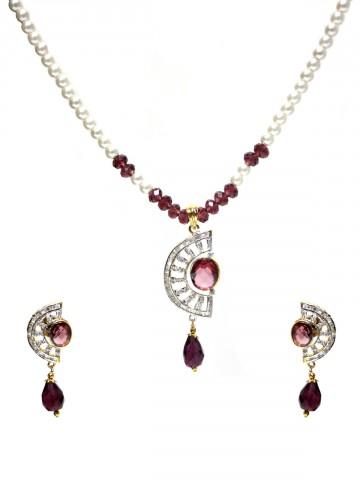 https://static1.cilory.com/50726-thickbox_default/american-diamond-necklace-set.jpg
