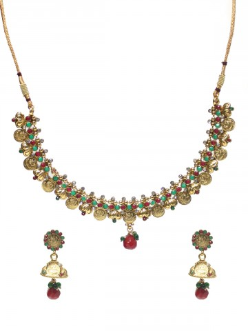 https://static1.cilory.com/50949-thickbox_default/elegant-ginni-work-necklace-set-carved-with-stone-and-beads.jpg