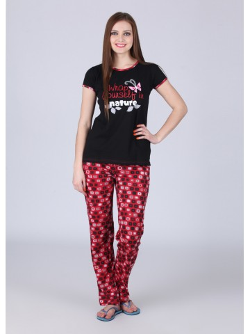 https://static.cilory.com/51382-thickbox_default/dream-berry-women-black-night-suit.jpg
