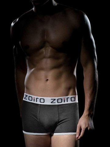 https://static1.cilory.com/51939-thickbox_default/zoiro-men-s-brief.jpg