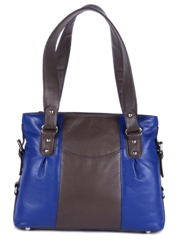 https://static9.cilory.com/52994-thickbox_default/hidekraft-ladies-leather-handbag.jpg
